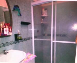 Casa En Venta En Cua - Las Mercedes Código FLEX: 17-5245 No.3