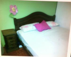 Casa En Venta En Cua - Las Mercedes Código FLEX: 17-5245 No.4