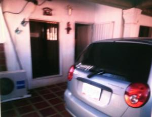Casa En Venta En Cua - Las Mercedes Código FLEX: 17-5245 No.5