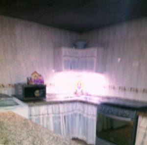 Casa En Venta En Cua - Las Mercedes Código FLEX: 17-5245 No.6