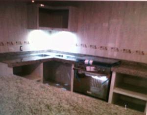 Casa En Venta En Cua - Las Mercedes Código FLEX: 17-5245 No.7