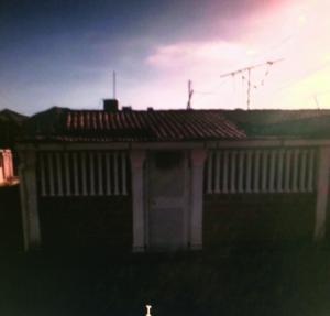 Casa En Venta En Cua - Las Mercedes Código FLEX: 17-5245 No.8