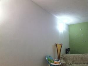 Casa En Venta En Cua - Las Mercedes Código FLEX: 17-5245 No.11