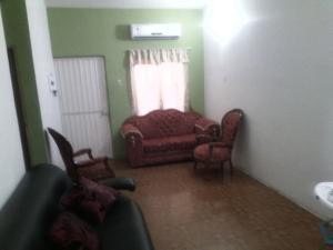 Casa En Venta En Cua - Las Mercedes Código FLEX: 17-5245 No.13