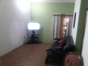 Casa En Venta En Cua - Las Mercedes Código FLEX: 17-5245 No.14