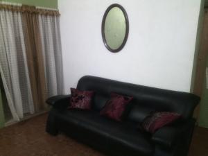 Casa En Venta En Cua - Las Mercedes Código FLEX: 17-5245 No.15