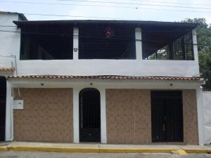 Casa En Venta En Cabudare, Parroquia Agua Viva, Venezuela, VE RAH: 17-5262