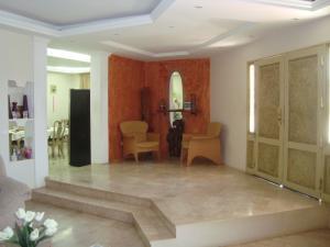 Casa En Alquiler En Ciudad Ojeda, La 'l', Venezuela, VE RAH: 17-5301