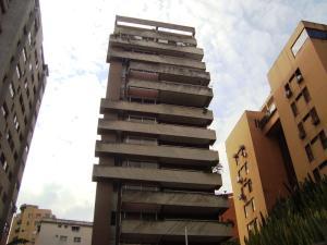 Apartamento En Venta En Caracas, La Florida, Venezuela, VE RAH: 17-5266