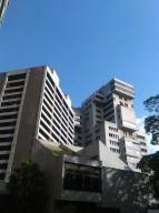 Local Comercial En Venta En Caracas, Chacao, Venezuela, VE RAH: 17-5537