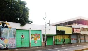 Galpon - Deposito En Alquiler En Maracay, Avenida Constitucion, Venezuela, VE RAH: 17-5268