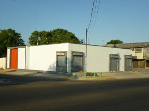 Local Comercial En Venta En Maracaibo, Monte Bello, Venezuela, VE RAH: 17-5267