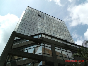 Oficina En Alquiler En Caracas, Boleita Sur, Venezuela, VE RAH: 17-5274