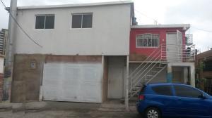 Casa En Venta En Maracaibo, Santa Maria, Venezuela, VE RAH: 17-5281