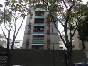 Apartamento En Venta En Caracas, Los Caobos, Venezuela, VE RAH: 17-5283