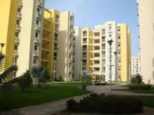 Apartamento En Venta En La Morita, Villas Geicas, Venezuela, VE RAH: 17-5284