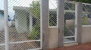 Casa En Venta En Maracaibo, La Victoria, Venezuela, VE RAH: 17-5288