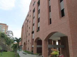 Apartamento En Venta En Caracas, Lomas Del Sol, Venezuela, VE RAH: 17-5361