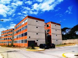 Apartamento En Venta En Cagua, La Ciudadela, Venezuela, VE RAH: 17-5292