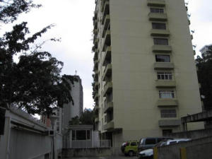 Apartamento En Venta En Caracas, Los Naranjos Del Cafetal, Venezuela, VE RAH: 17-5293