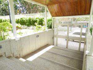 Apartamento En Venta En Caracas - Los Naranjos del Cafetal Código FLEX: 17-5293 No.1
