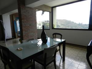 Apartamento En Venta En Caracas - Los Naranjos del Cafetal Código FLEX: 17-5293 No.8