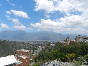 Apartamento En Venta En Caracas - Los Naranjos del Cafetal Código FLEX: 17-5293 No.10
