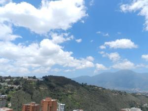 Apartamento En Venta En Caracas - Los Naranjos del Cafetal Código FLEX: 17-5293 No.11