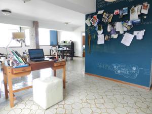 Apartamento En Venta En Caracas - Los Naranjos del Cafetal Código FLEX: 17-5293 No.12