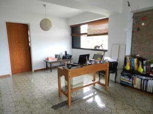 Apartamento En Venta En Caracas - Los Naranjos del Cafetal Código FLEX: 17-5293 No.13