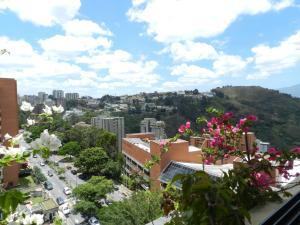 Apartamento En Venta En Caracas - Los Naranjos del Cafetal Código FLEX: 17-5293 No.14