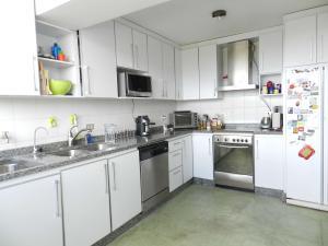Apartamento En Venta En Caracas - Los Naranjos del Cafetal Código FLEX: 17-5293 No.15