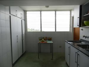 Apartamento En Venta En Caracas - Los Naranjos del Cafetal Código FLEX: 17-5293 No.17