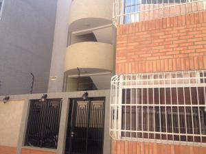 Apartamento En Venta En Punto Fijo, Las Virtudes, Venezuela, VE RAH: 17-5294
