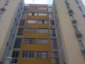 Apartamento En Venta En Maracaibo, Ciudadela Faria, Venezuela, VE RAH: 17-5295