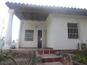 Casa En Venta En Cabudare, El Placer, Venezuela, VE RAH: 17-5331
