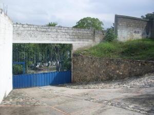Casa En Venta En Barquisimeto, El Manzano, Venezuela, VE RAH: 17-5296