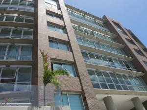 Apartamento En Ventaen Caracas, Lomas De Las Mercedes, Venezuela, VE RAH: 17-6097