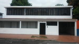 Casa En Venta En Maracaibo, 18 De Octubre, Venezuela, VE RAH: 17-5305