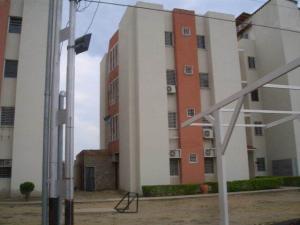 Apartamento En Venta En Turmero, Conjunto Residencial Los Angeles, Venezuela, VE RAH: 17-5309