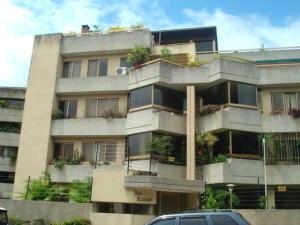 Apartamento En Ventaen Caracas, Miranda, Venezuela, VE RAH: 17-5314
