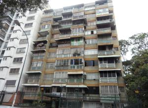 Galpon - Deposito En Venta En Caracas, Los Ruices, Venezuela, VE RAH: 17-5318