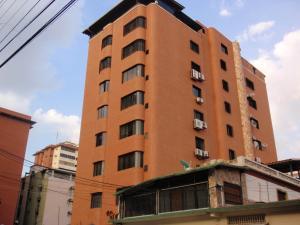 Apartamento En Venta En Maracay, Calicanto, Venezuela, VE RAH: 17-5319