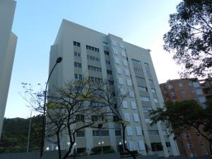 Apartamento En Venta En Caracas, Las Esmeraldas, Venezuela, VE RAH: 17-5320