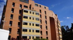 Apartamento En Venta En Caracas, La Union, Venezuela, VE RAH: 17-5325