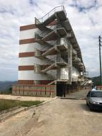 Apartamento En Venta En Caracas, Corralito, Venezuela, VE RAH: 15-9874