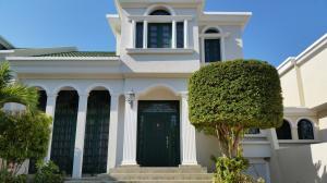 Casa En Venta En Maracaibo, Virginia, Venezuela, VE RAH: 17-5324