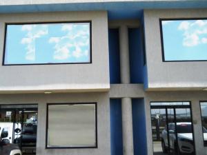 Local Comercial En Venta En Municipio San Diego, Parque Industrial Castillito, Venezuela, VE RAH: 17-5321
