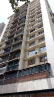 Apartamento En Venta En Caracas, Plaza Venezuela, Venezuela, VE RAH: 17-5332