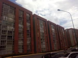 Apartamento En Venta En Caracas, El Encantado, Venezuela, VE RAH: 17-5428